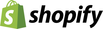 Shopify_logo_wordmark-700x202.jpg