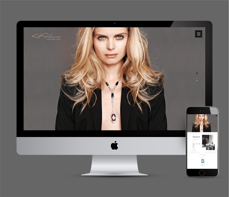 KOS Design - Kat Florence