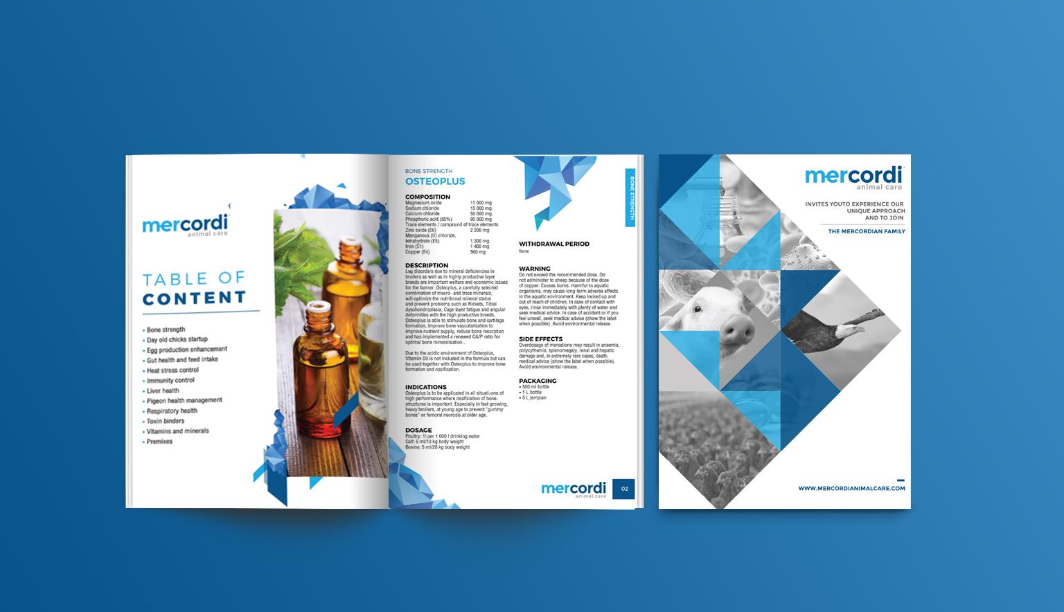KOS Design - Mercordi 2