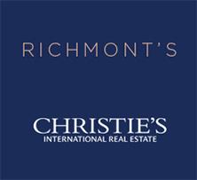 KOS Design - Richmont's