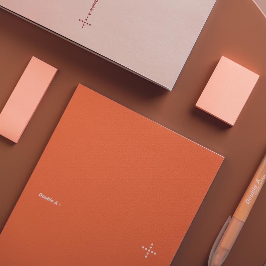 KOS Design - Double A