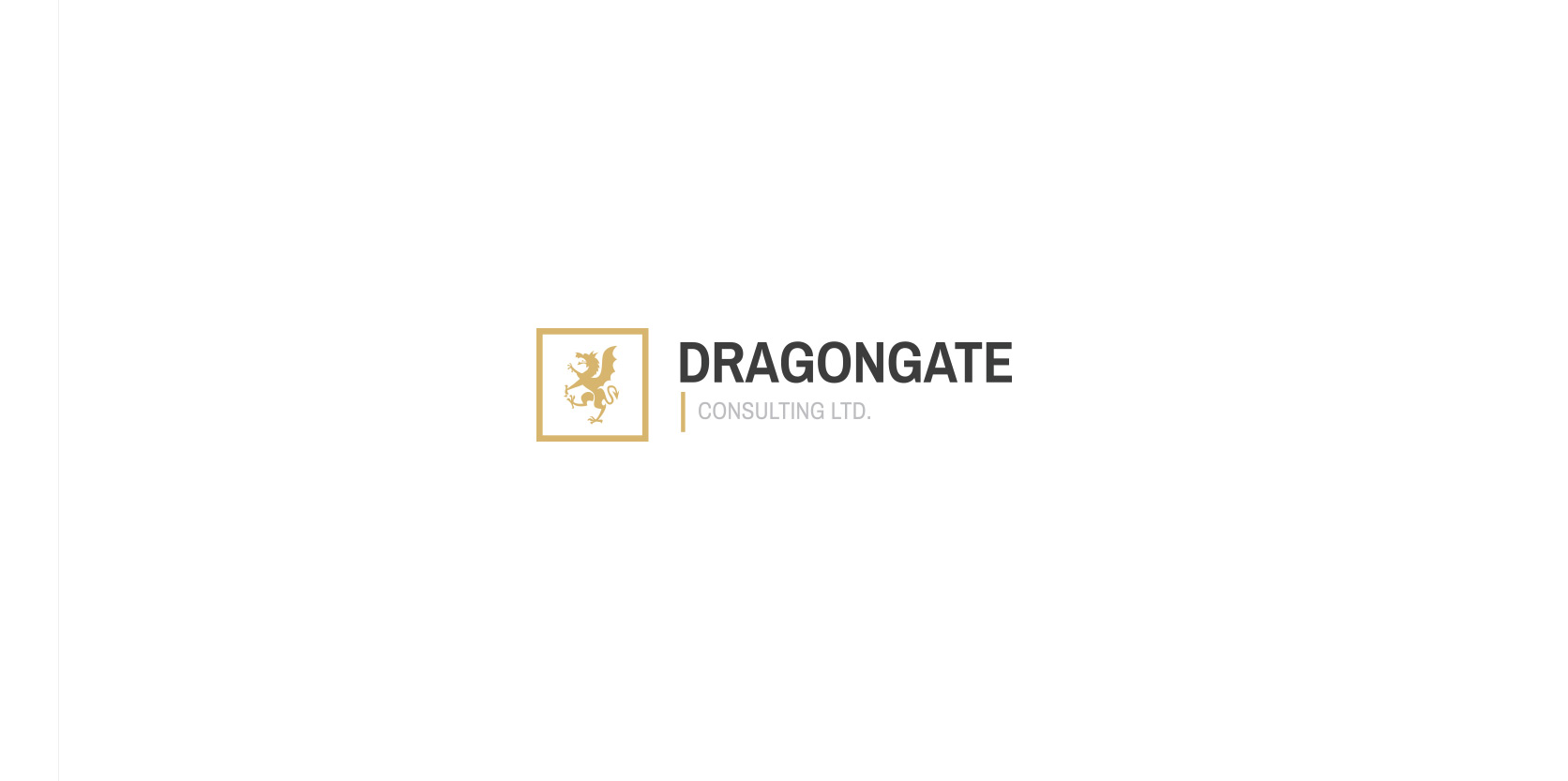 KOS Design - Dragongate