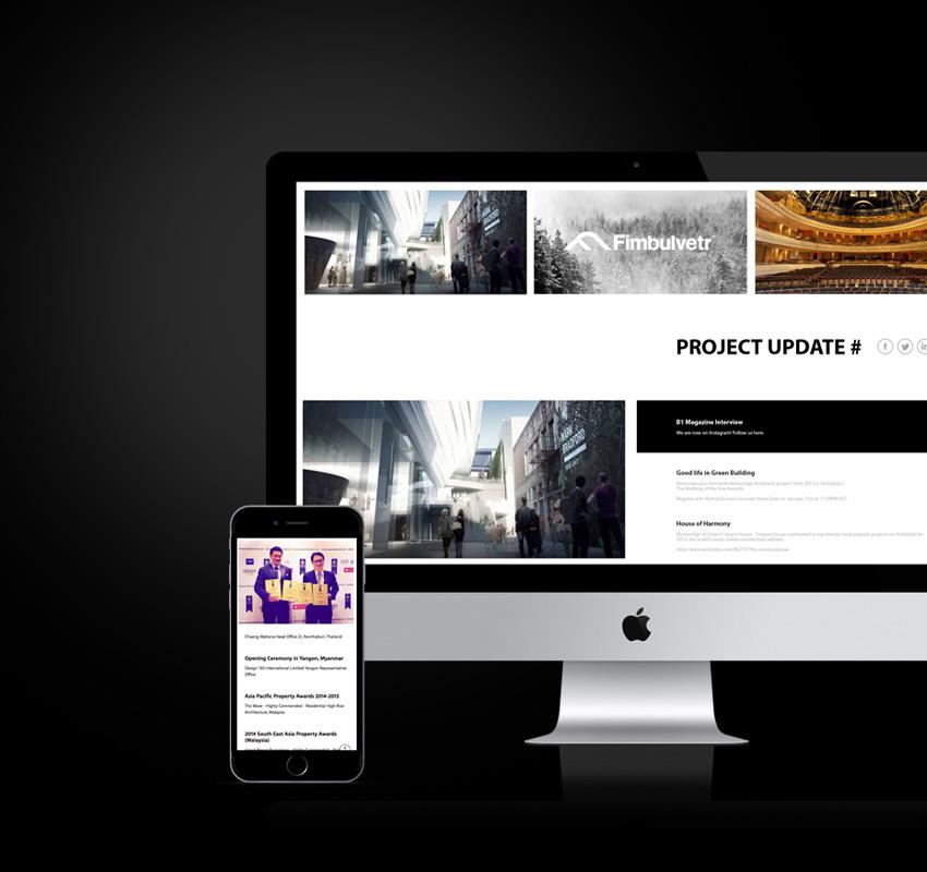 KOS Design - Design103