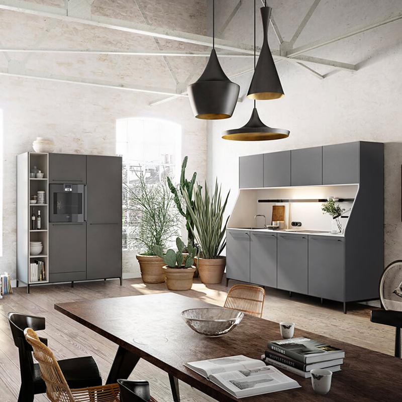 KOS Design - DM Home
