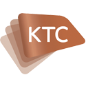 ktc-payment.png