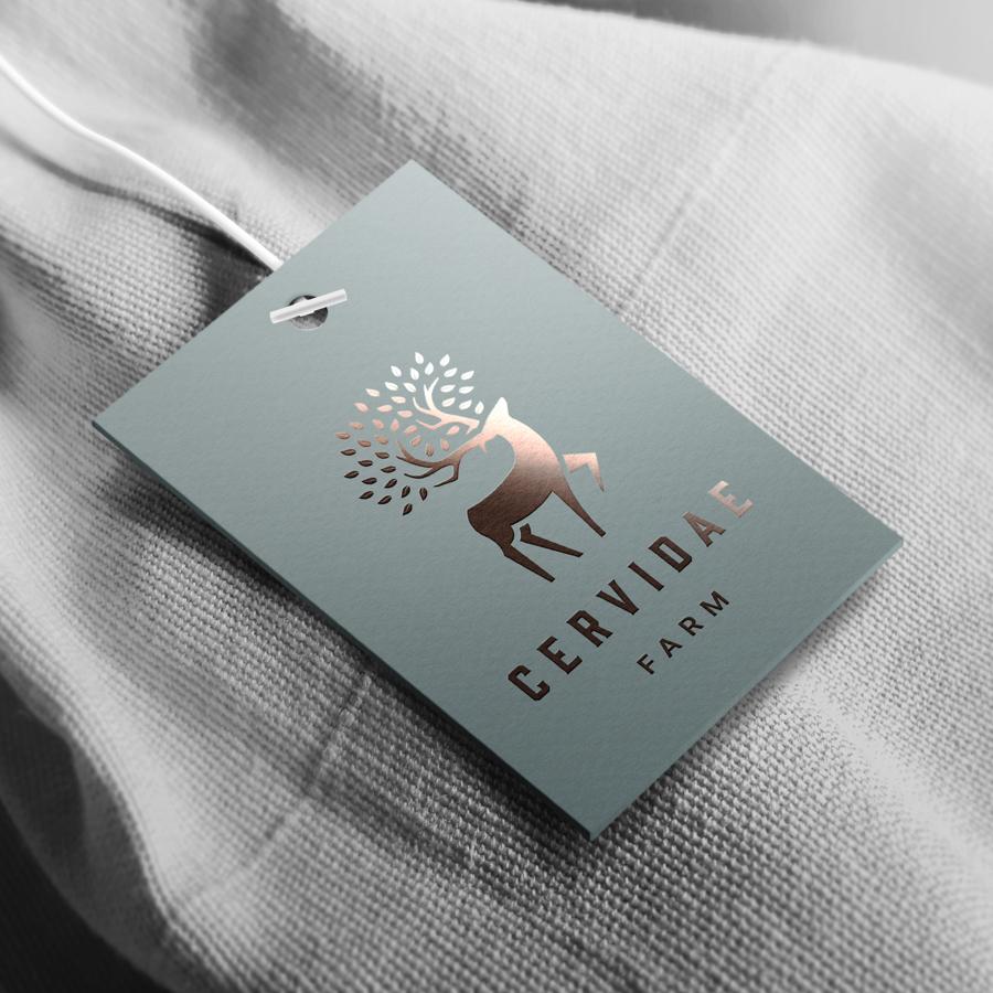 KOS Design - Cervidae