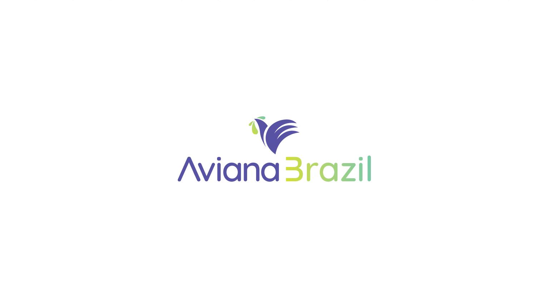 KOS Design - Aviana Brazil