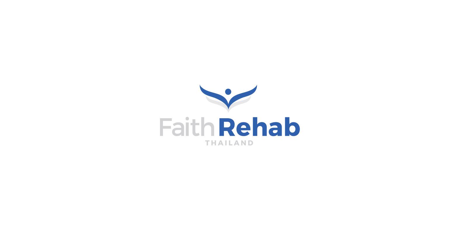 KOS Design - Faith Rehab