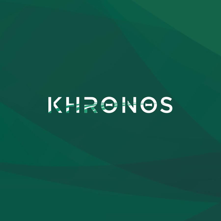 KOS Design - Khronos