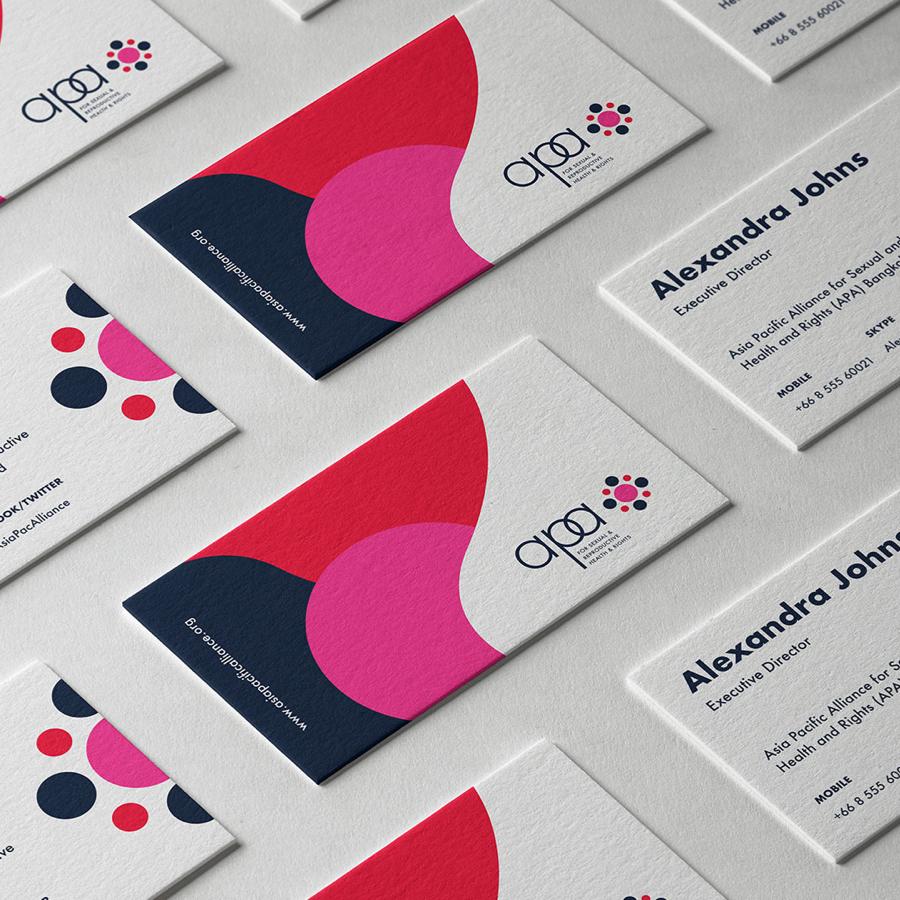 KOS Design - APA