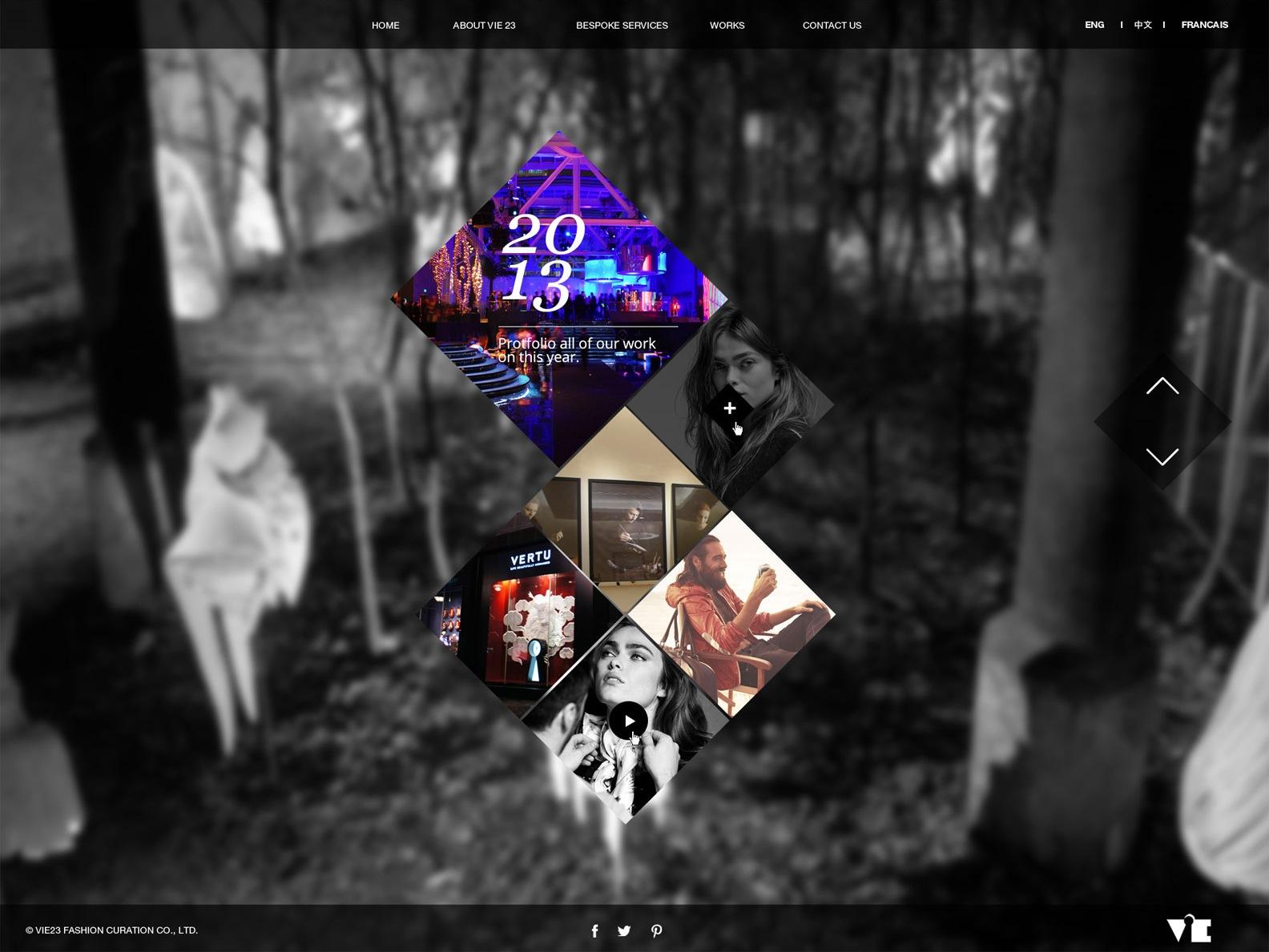 KOS Design - Vie23