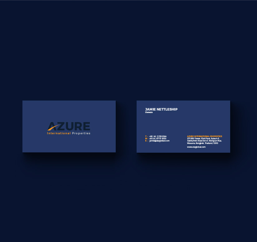 KOS Design - Azure