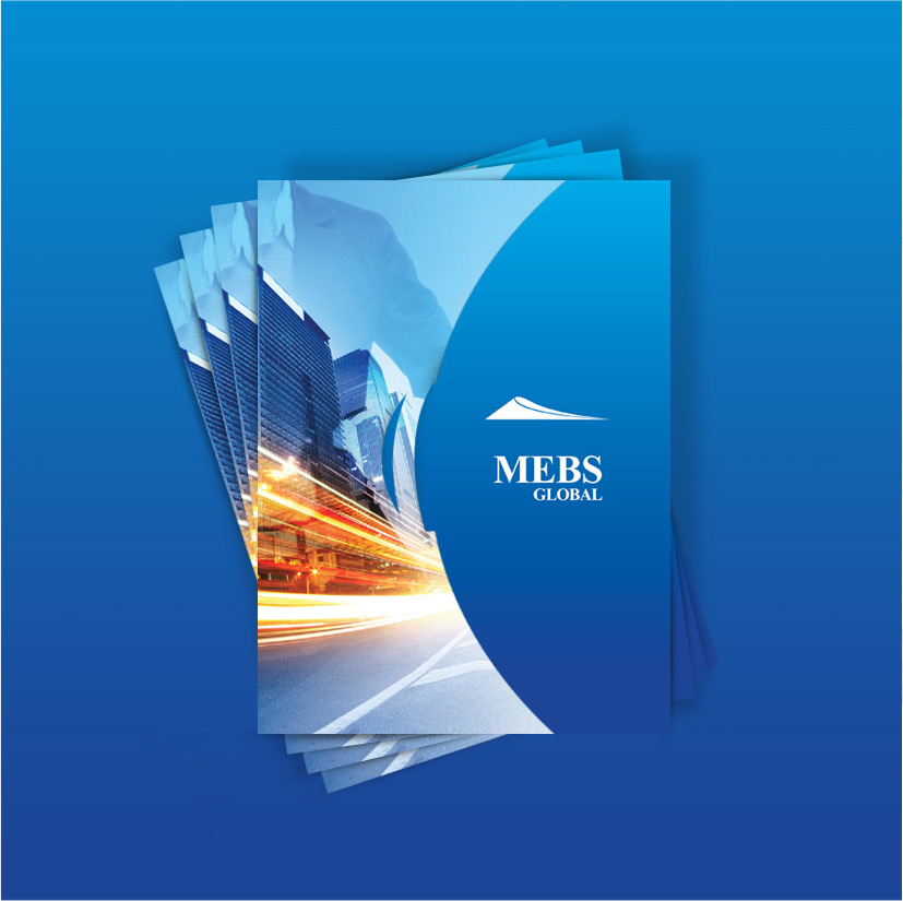 KOS Design - Mebs global