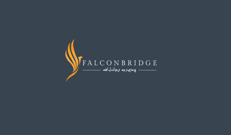 KOS Design - Falcon bridge