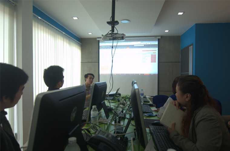 kos-magento-training-5.jpg
