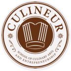 culineur-logo-brown.png