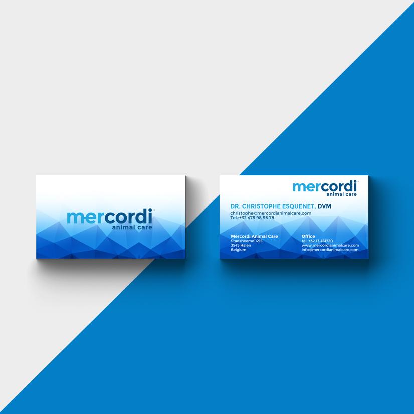 KOS Design - Mercordi