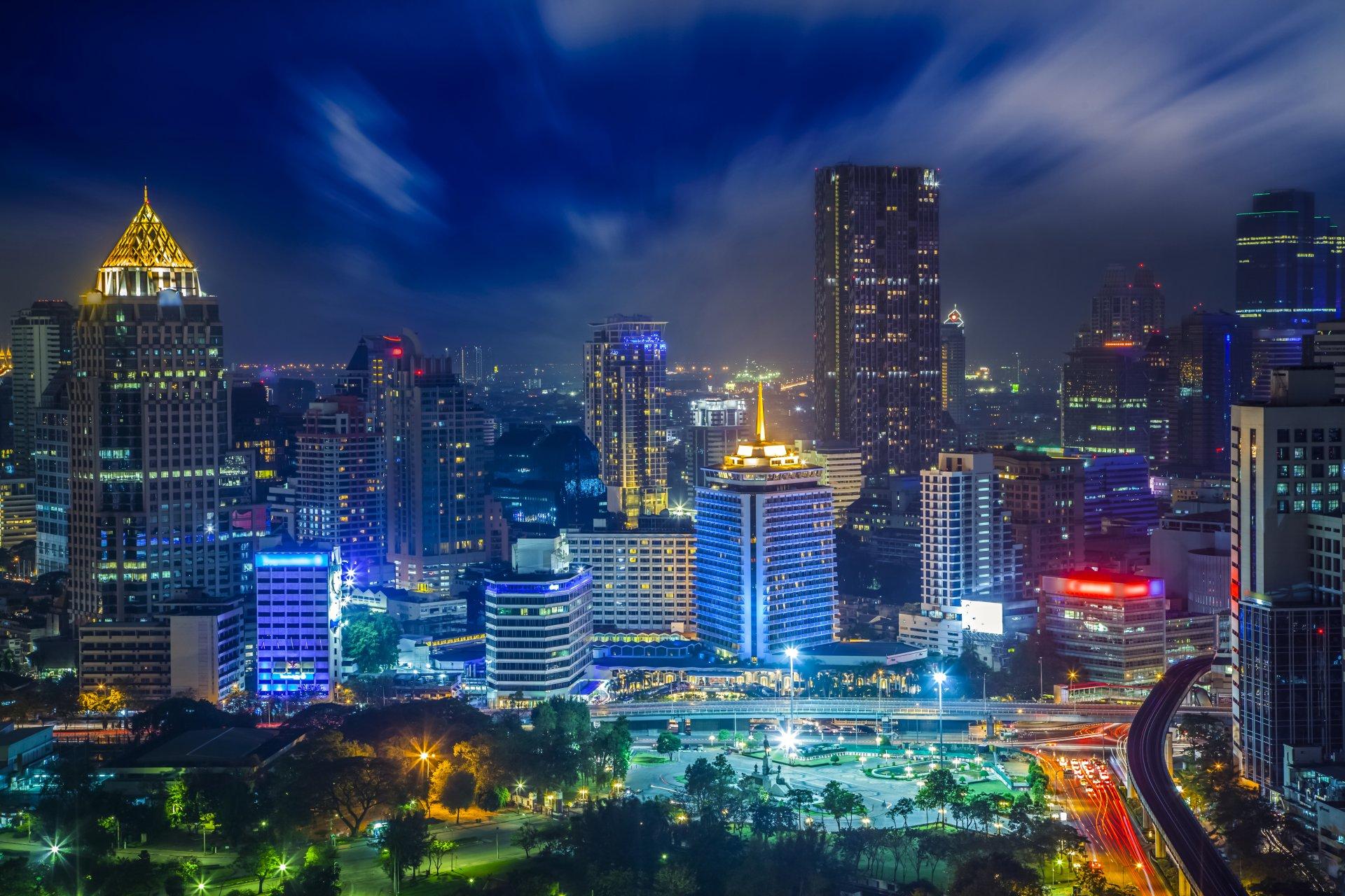 KOS Design - Asia Rents