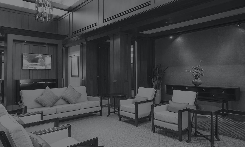 KOS Design - Thai Country Club