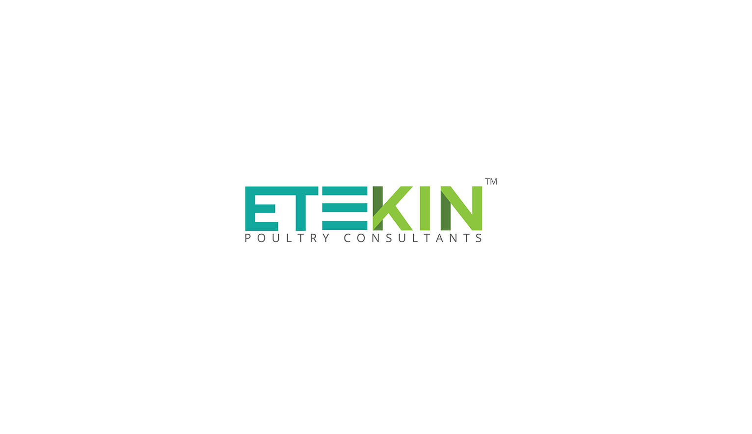 KOS Design - Etekin