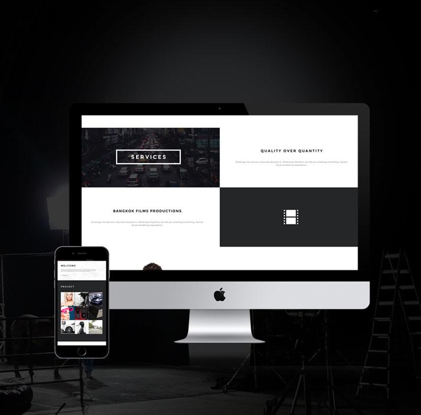 KOS Design - SAFARI
