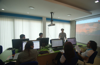 kos-magento-training-3.jpg