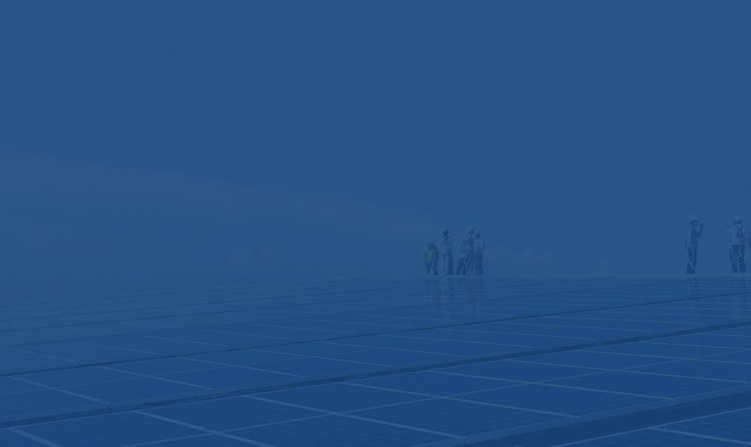 KOS Design - Impact Solar