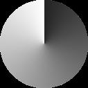 KOS Design - Bucoco