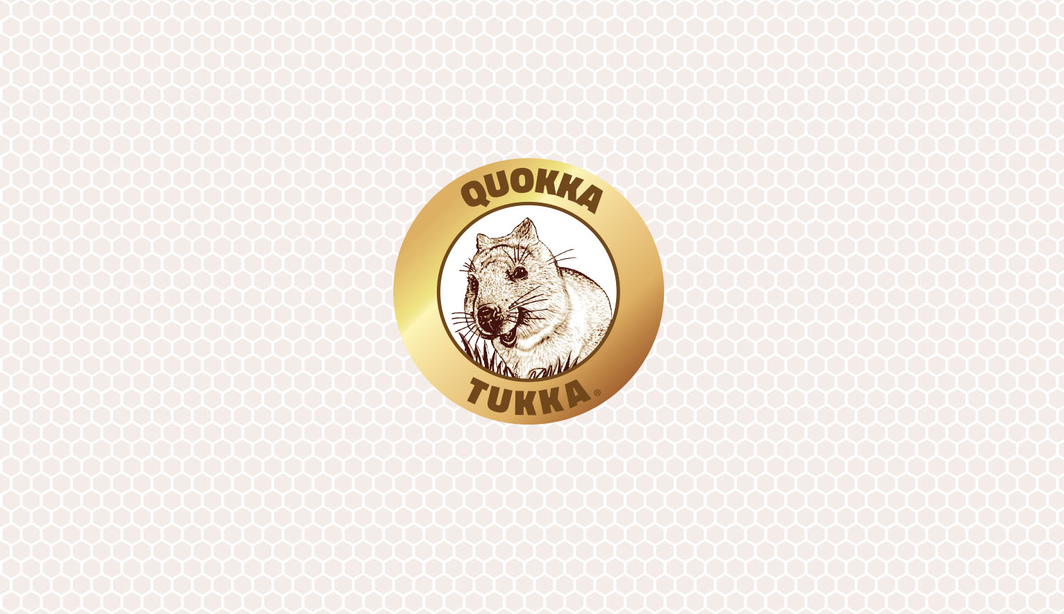 KOS Design - Quokka