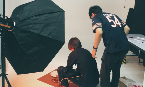 Photo&Videography.jpg