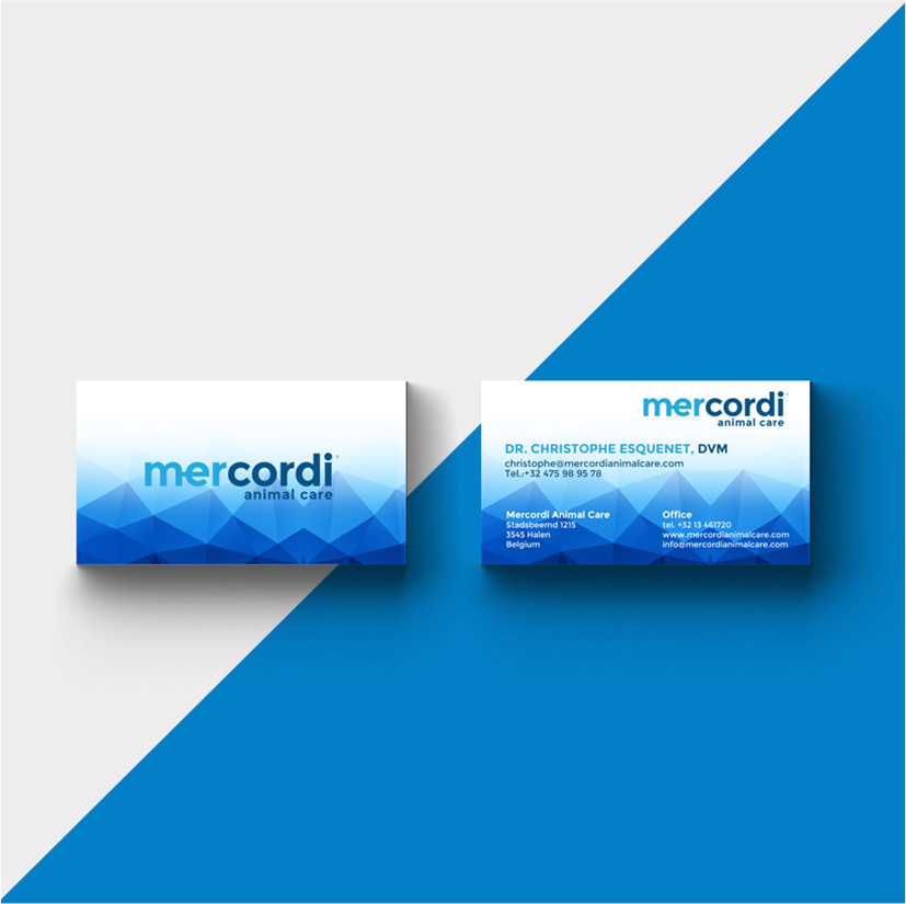 KOS Design - Mercordi