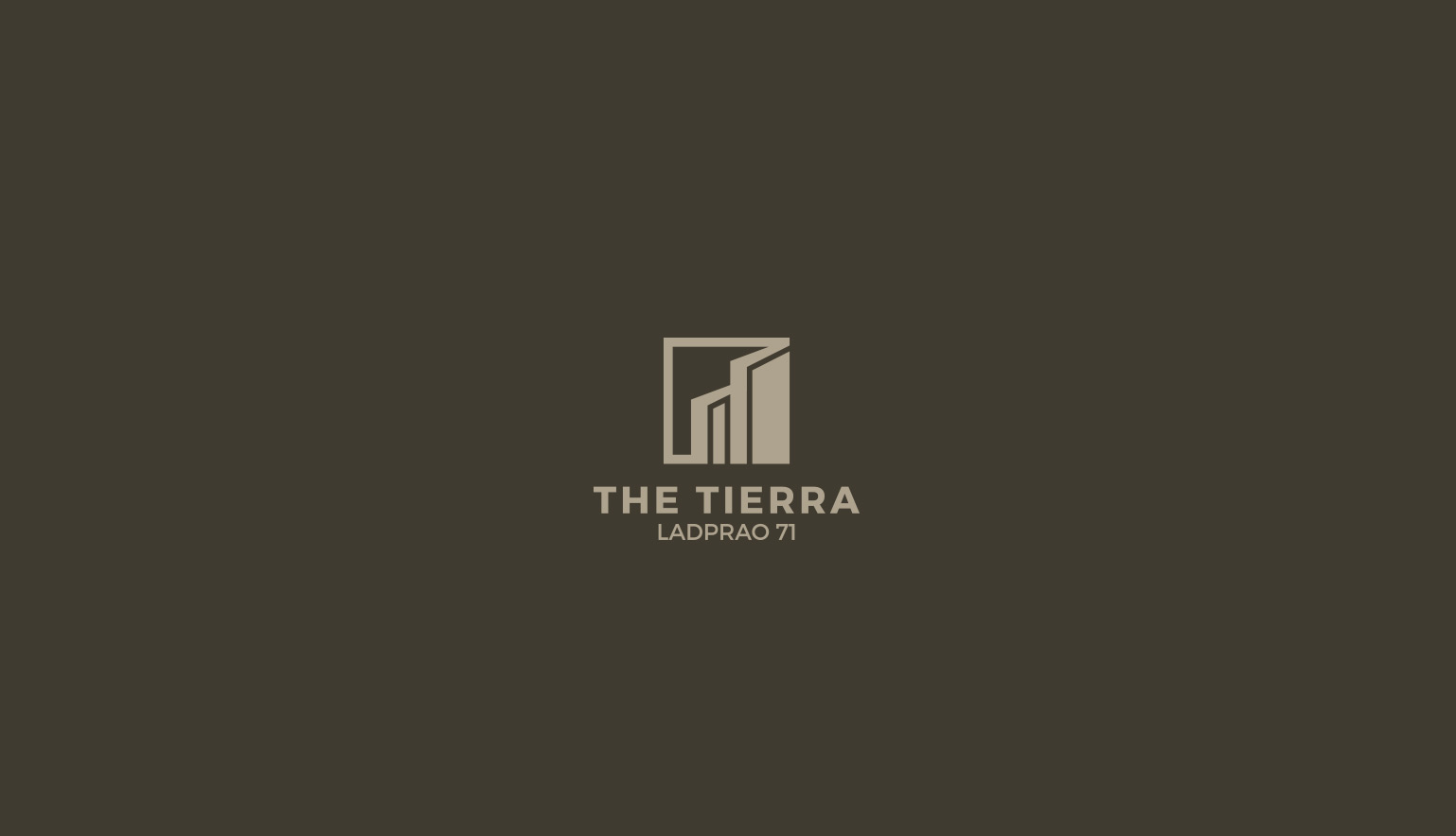 KOS Design - The Tierra